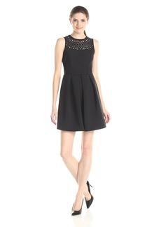 Amanda Uprichard Women's Aries Dress
