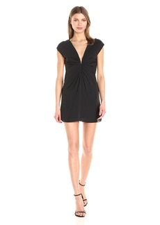 Amanda Uprichard Women's Audrina Dress  S