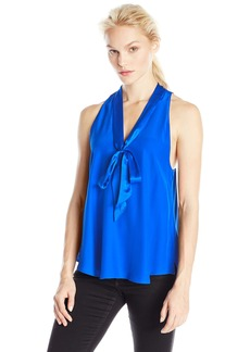 Amanda Uprichard Women's Becca Top