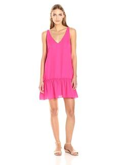 Amanda Uprichard Women's Bloom Dress  S