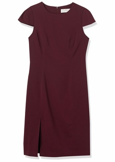 Amanda Uprichard Women's Cane Dress  S