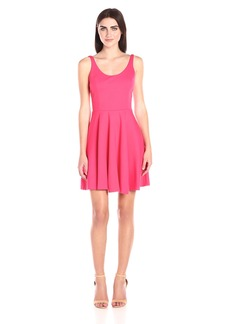 Amanda Uprichard Women's Corinne Dress