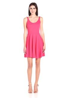 Amanda Uprichard Women's Corinne Dress