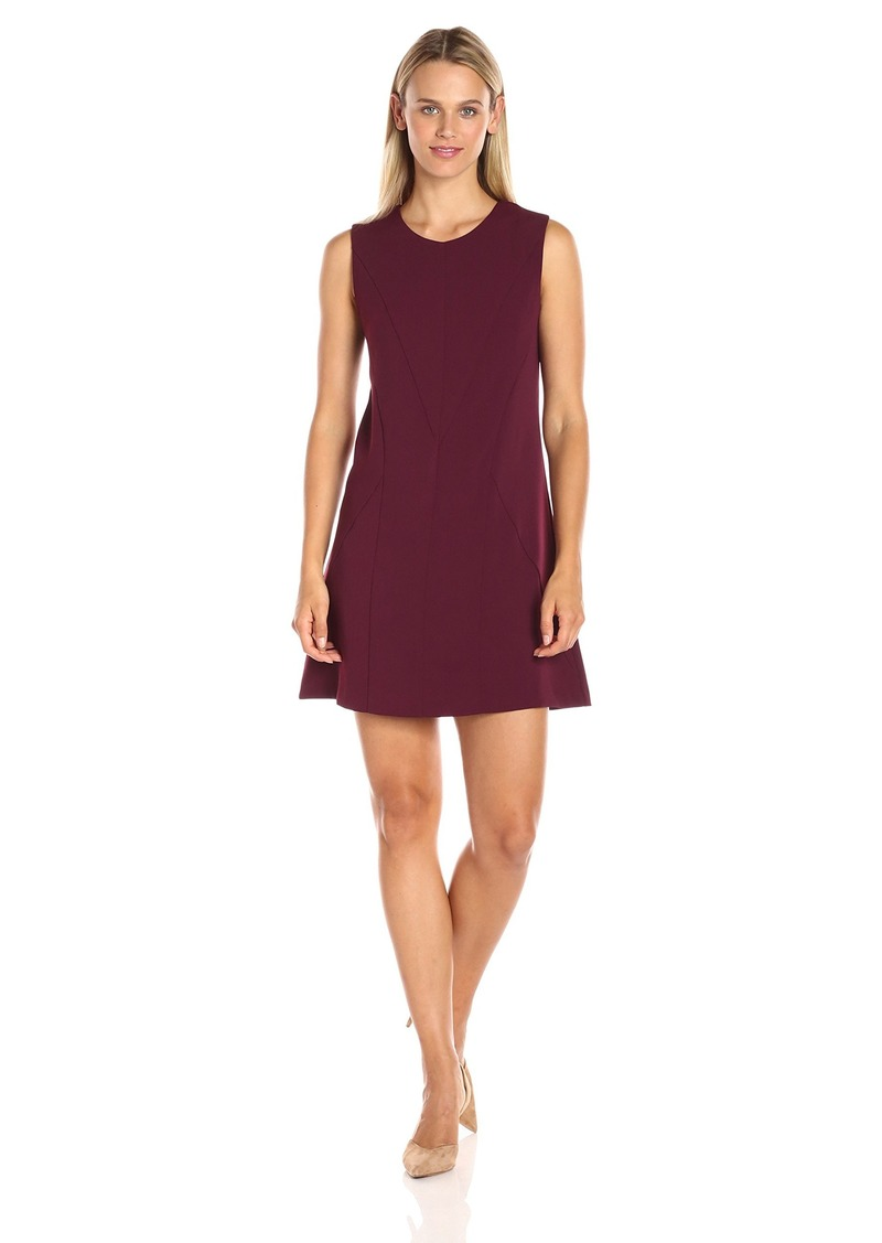 Amanda Uprichard Women's Harlow Dress