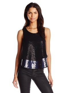 Amanda Uprichard Women's Jessica Top