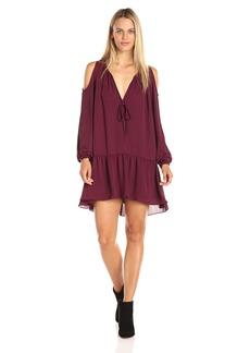 Amanda Uprichard Women's Katherine Dress