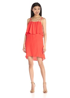 Amanda Uprichard Women's Kiara Dress