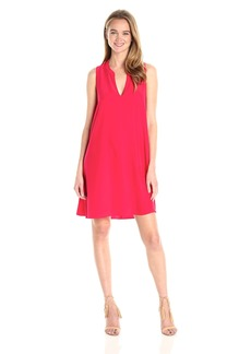 Amanda Uprichard Women's Kit Dress  M