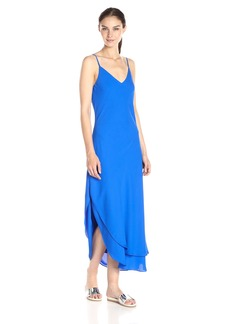 Amanda Uprichard Women's Laurenje Dress