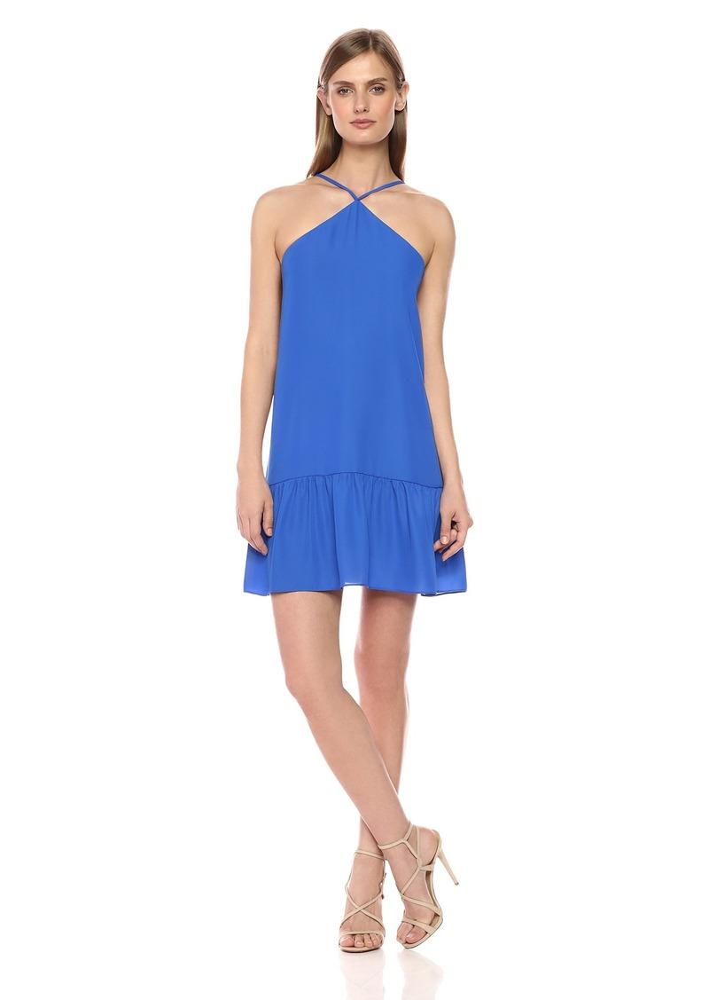 Amanda Uprichard Women's Lorelai Dress  S