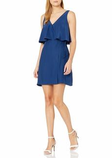 Amanda Uprichard Women's Loretta Dress  S