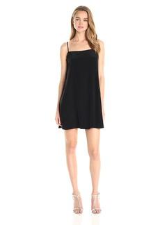 Amanda Uprichard Women's Luciana Dress  L