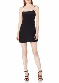 Amanda Uprichard Women's Luciana Dress  S
