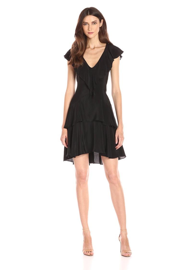 Amanda Uprichard Women's Marcella Dress