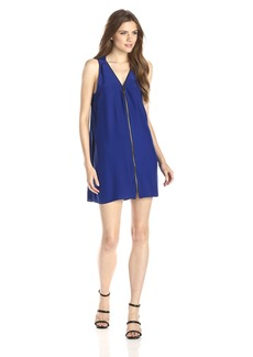 Amanda Uprichard Women's Maria Sleeveless Dress
