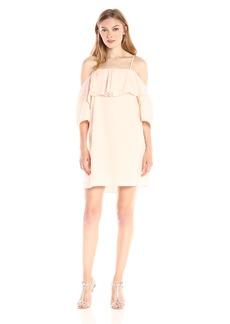 Amanda Uprichard Women's Marise Dress  S