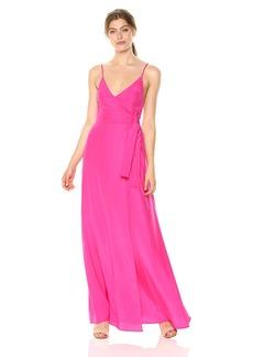 Amanda Uprichard Women's Mccanna Gown  S