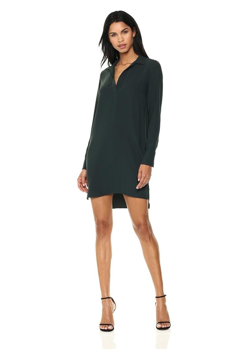 Amanda Uprichard Women's Monday Dress  M