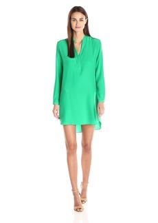 Amanda Uprichard Women's Monica Dress