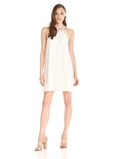 Amanda Uprichard Women's Montauk Dress