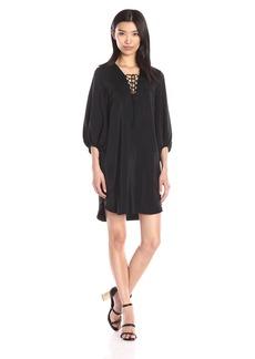 Amanda Uprichard Women's Nora Dress