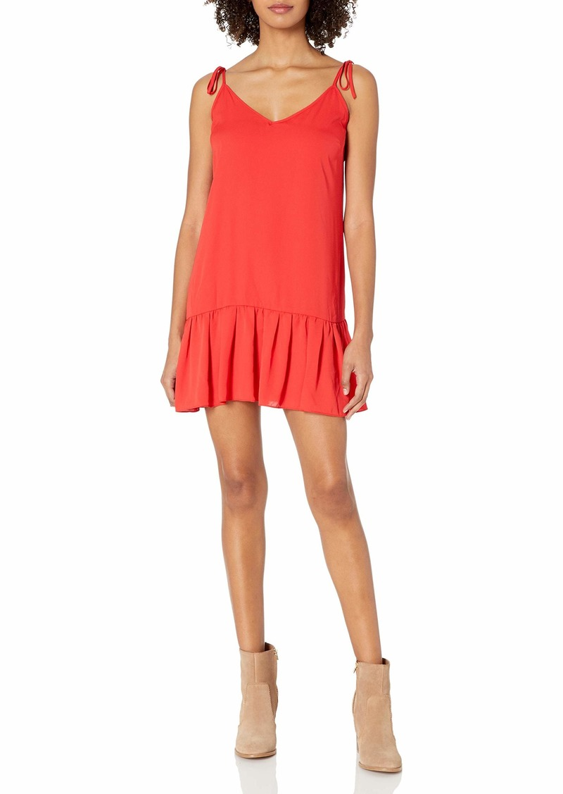 Amanda Uprichard Women's Odessa Dress  S
