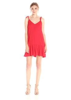 Amanda Uprichard Women's Odessa Dress  M