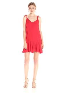 Amanda Uprichard Women's Odessa Dress  M