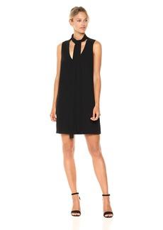 Amanda Uprichard Women's Olive Dress  S