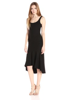 Amanda Uprichard Women's Parker Dress  M