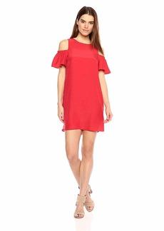Amanda Uprichard Women's Ridgewood Dress  M