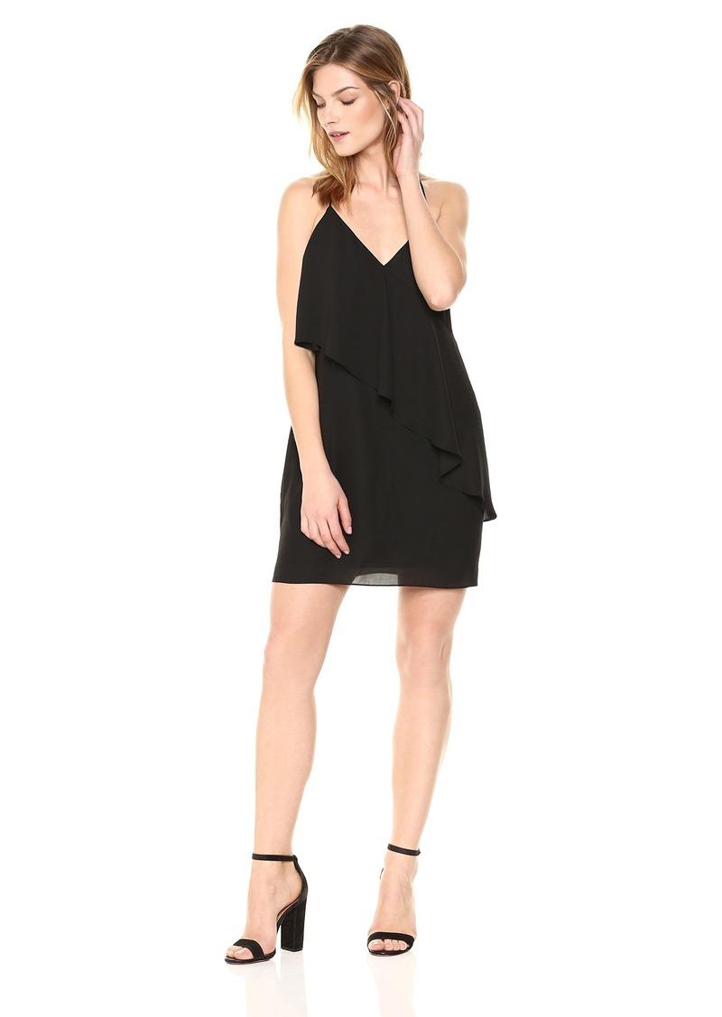 Amanda Uprichard Women's Rivage Dress  M