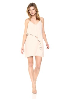 Amanda Uprichard Women's Rivage Dress  S