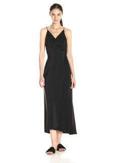 Amanda Uprichard Women's Rosetta Dress