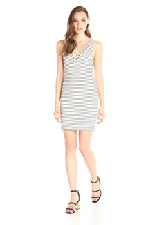 Amanda Uprichard Women's Serena Dress