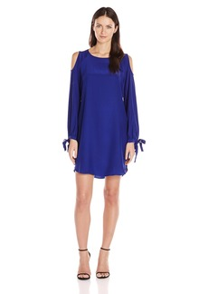 Amanda Uprichard Women's Sullivan Dress  XS