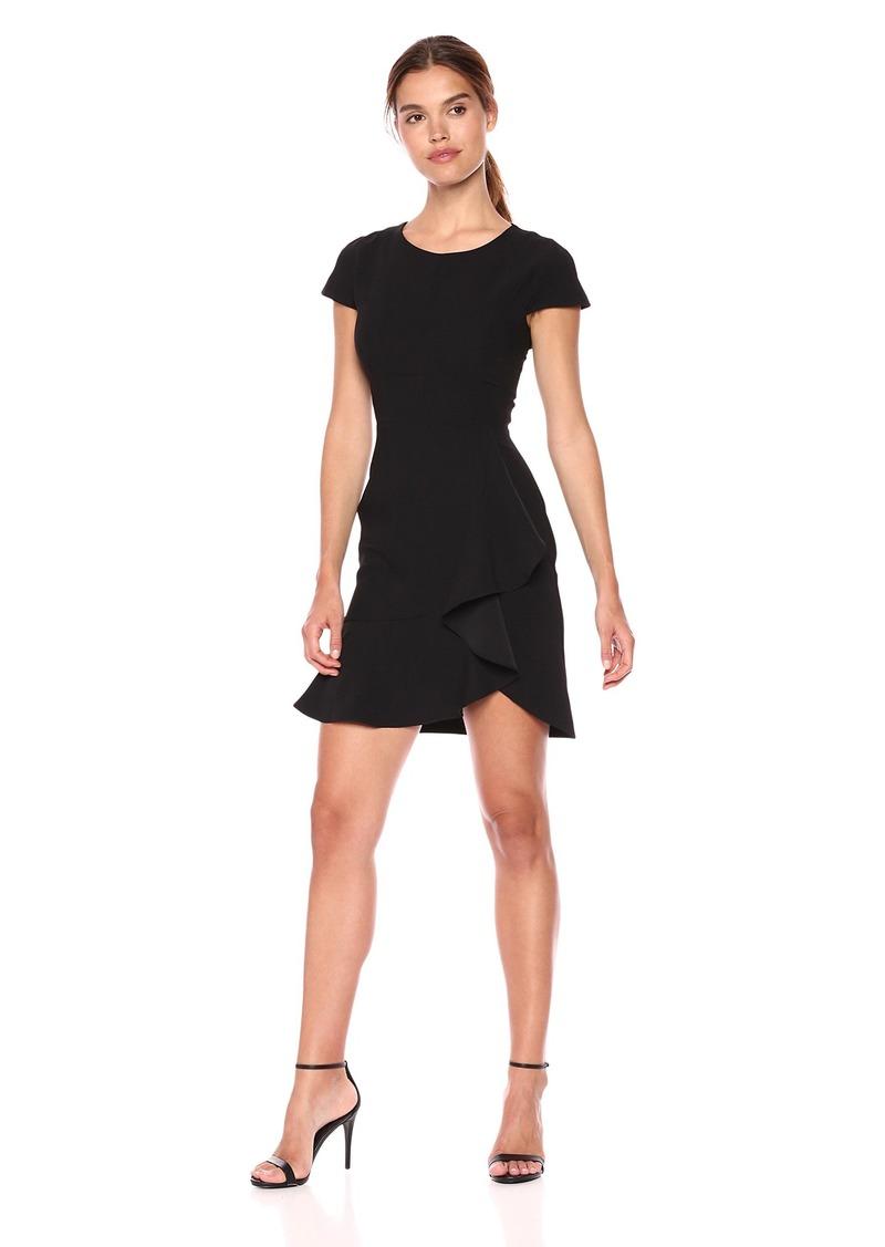 Amanda Uprichard Women's Whistler Dress  M