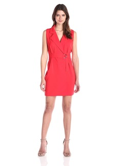 Amanda Uprichard Women's Wintour Dress