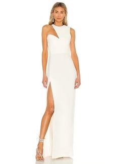 Amanda Uprichard X REVOLVE Gilda Gown