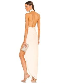 Amanda Uprichard X REVOLVE Samba Gown