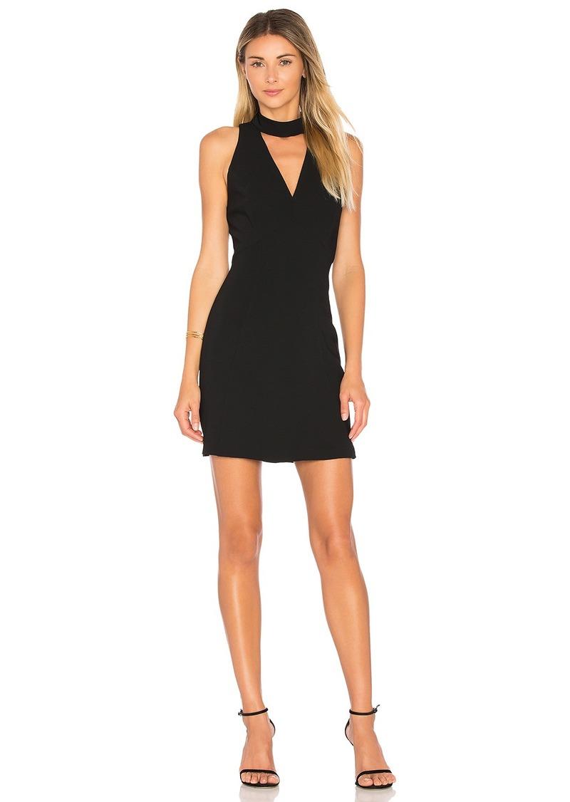 Amanda Uprichard Punch Dress | Dresses