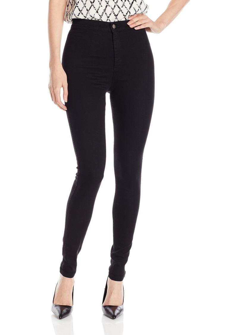 American Apparel Women's Easy Jean