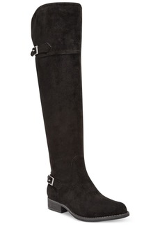 American Rag Ada Over-the-Knee Boots, Only at Macy's Women's Shoes