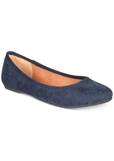 American Rag Connie Flats, Created for Macy's Women's Shoes