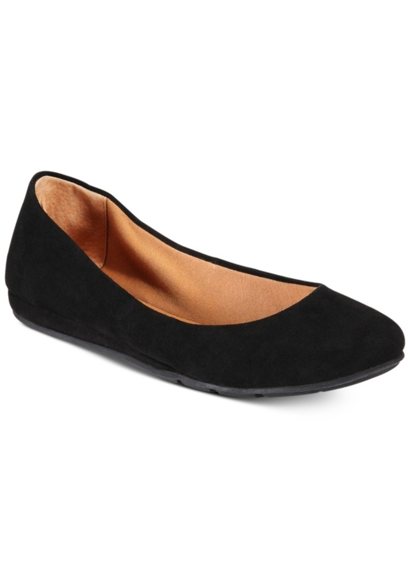 Ellie Shoes Women S