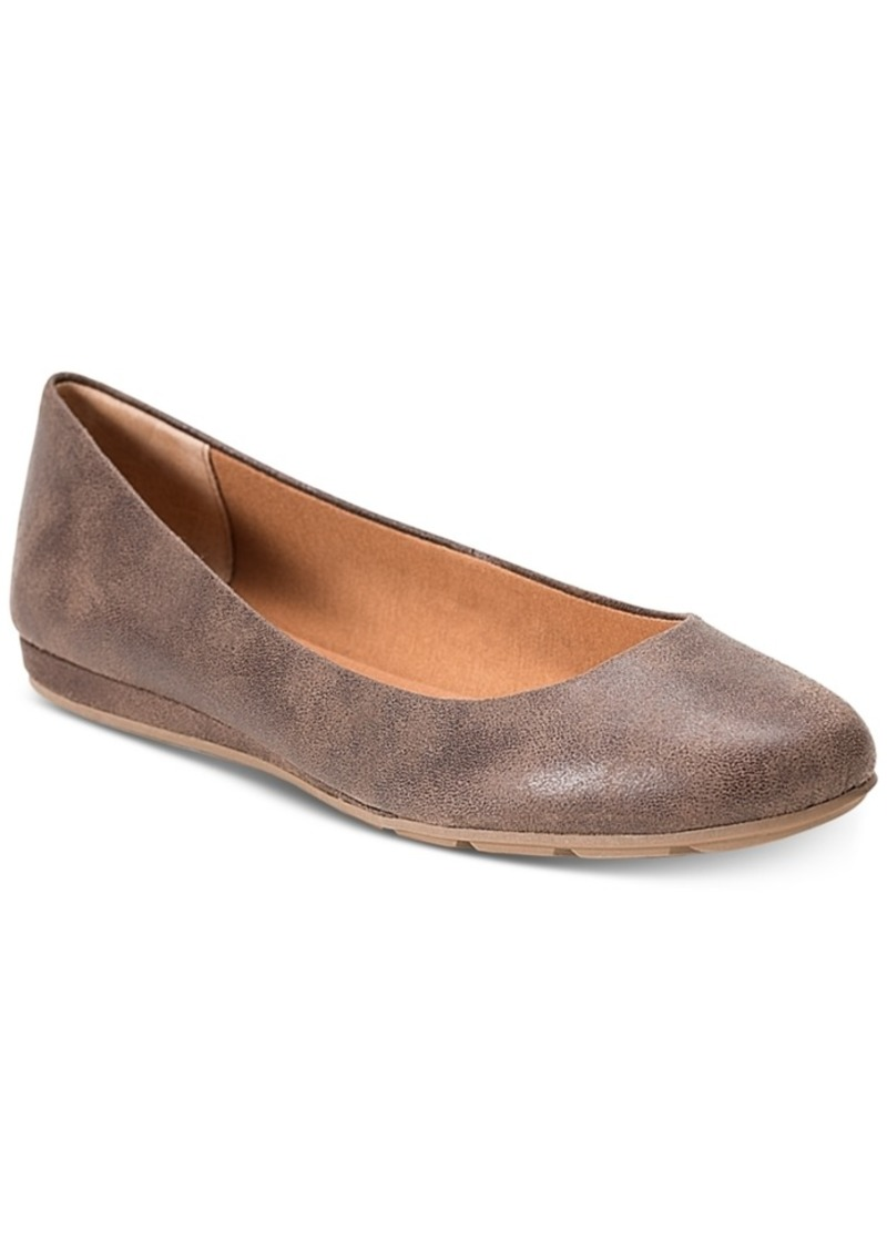 American Rag Ellie Flats, Created for Macy's Women's Shoes