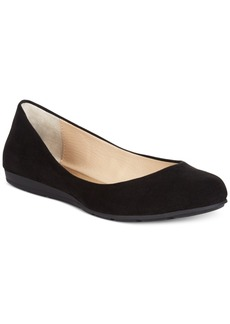 American Rag Ellie Flats, Only at Macy's Women's Shoes