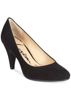 American Rag Felix Pumps, Only at Macy's Women's Shoes