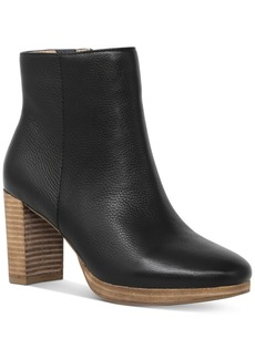 American Rag Hayes Booties, Created for Macy's Women's Shoes