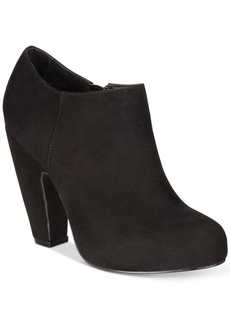 American Rag Janaye Dress Booties, Only at Macy's Women's Shoes